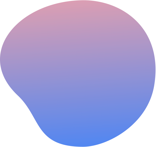 gradient figure WebiiFeed   Webii