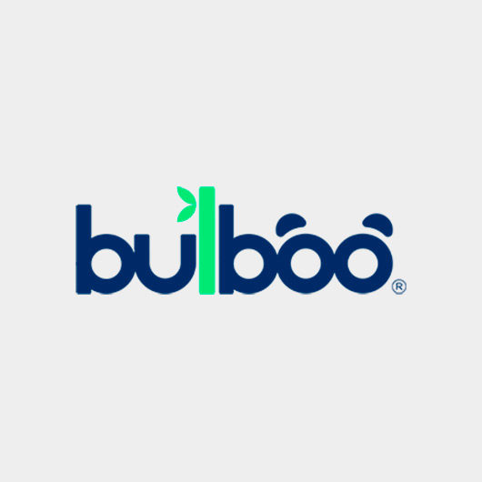 Bulboo Digital Performance