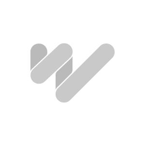 bolinhas 3 Home | Webii