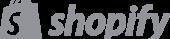 shopify_logo2