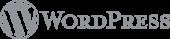 worpress_logo2